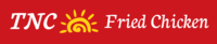 Logo - TNC Fried Chicken