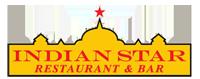 Logo - Indian Star