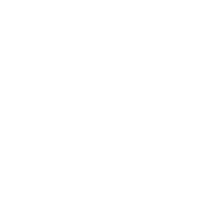 Logo - Kings Corner Thai