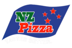 Logo - NZ Pizza